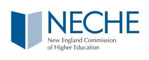 NECHE-Logo