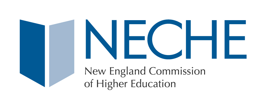 2006: Les Roches is accredited by the New England Commission of Higher Education (formerly the Commission on Institutions of Higher Education of the New England Association of Schools and Colleges, Inc.).