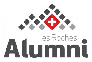 Les Roches Alumni Association