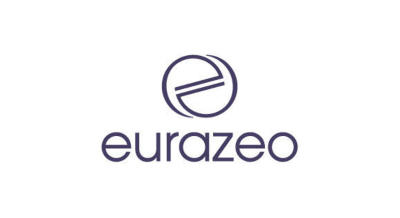 Les Roches is acquired by Eurazeo, one of the leading investment companies in Europe