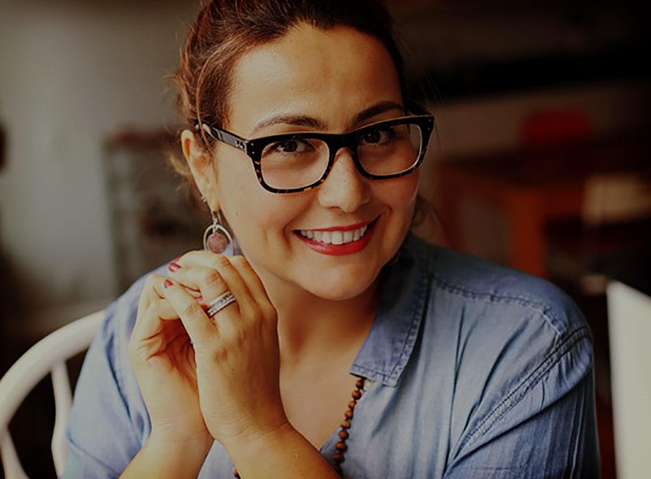 Francesca Giessmann - Hotel Management Graduate - USA