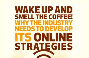 Hospitaliy Industry Online Strategies