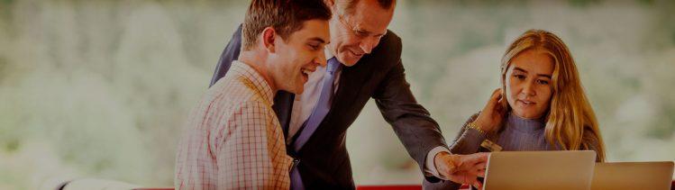 Postgraduate Diploma Programs in Hospitality