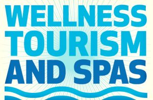 Spas and wellness tourism is one of the fastest growing sectors within the broader hospitality industry.