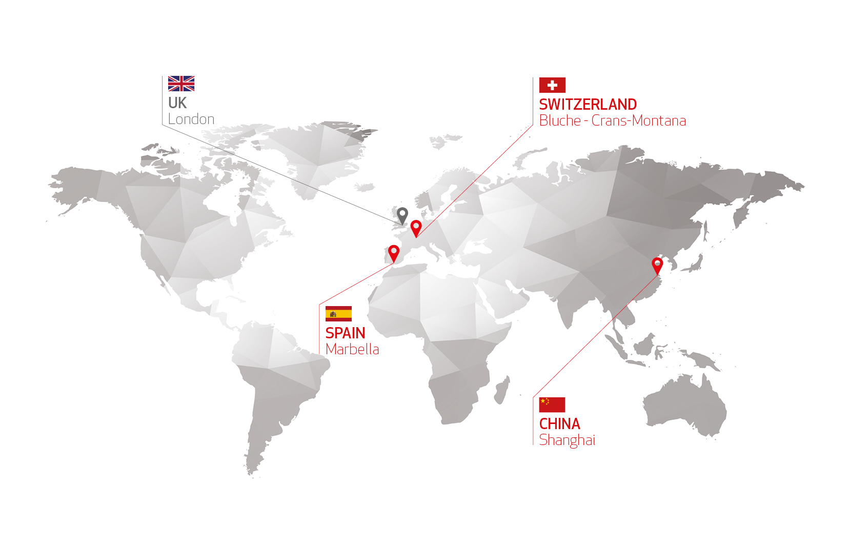 Les_Roches_worldmap